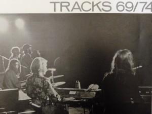 TracksAlbumCover25pct