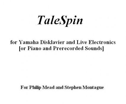 TaleSpin-Portfolio2